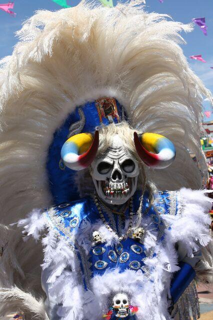 La vida es un carnaval sur notre blog for Ouvrir un lien dans une nouvelle fenetre html